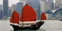 HONK KONG CROISIERE.jpg