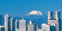 TOKYO CROISIERE.jpg
