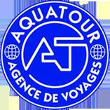 Aquatour Voyages - Agence de voyage