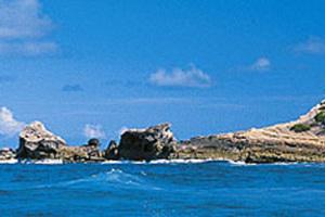 Aquatour Voyages - Croisières